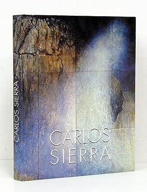 Carlos Sierra. La realidad iluminada. [Catálogo de la exposición] Abril 1997, CAMCO (...