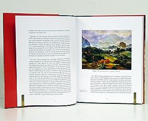 Carlos Sierra. La realidad iluminada. [Catálogo de la exposición] Abril 1997, CAMCO (Centro de Arte...
