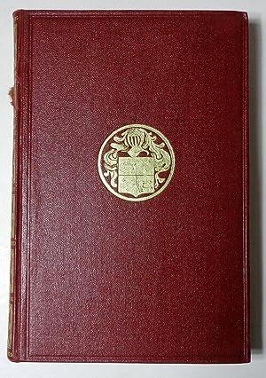Fables de La Fontaine, édition à l usage: La Fontaine Jean