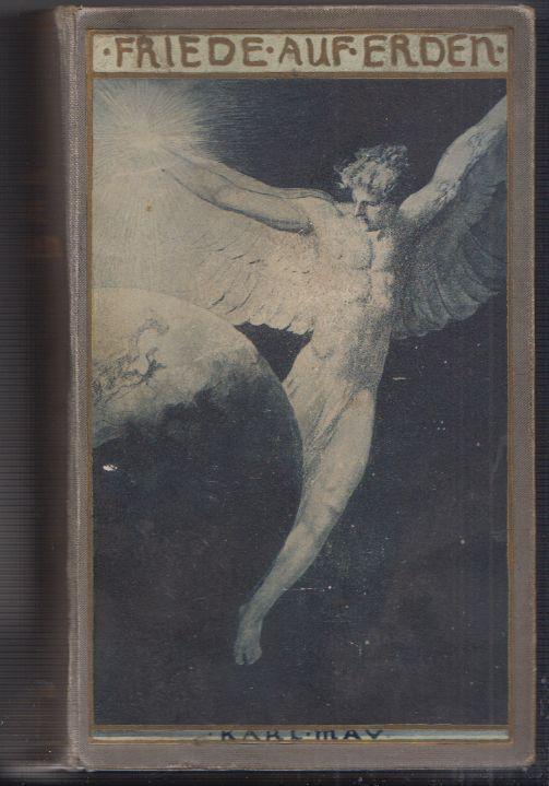 Nr Die Sklavenkarawane Werke In 74 Bänden Karl: 26; May Karl May