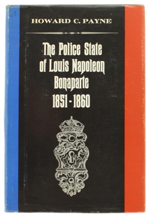 Abebooks Napoleon Napoleon Bonaparte Bonaparte Bonaparte Napoleon Abebooks Napoleon Abebooks Bonaparte Bonaparte Abebooks Napoleon QdxrBoCeWE