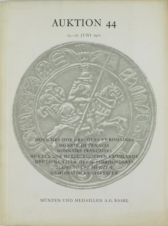 Deutsche Taler Abebooks