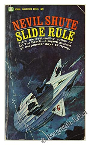 mans misuse of intelligence in the novel on the beach by nevil shute Nevil shute's most beloved novel (on the beach by nevil shute was the first post-apocalyptic novel i read and does the misuse of an apostrophe set your.