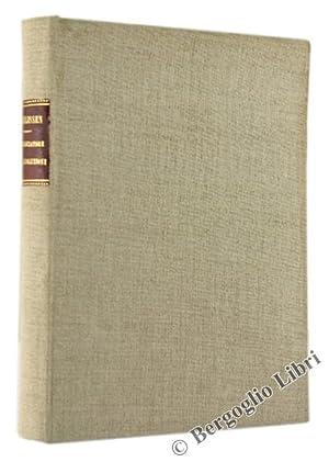 Giugno 1918 abebooks for Marangoni milano costi