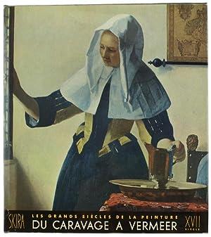 Le Dix-Septième Siècle: les Tendances Nouvelles en: Dupont Jacques, Mathey