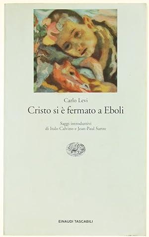 Carlo Levi – Wikipedia