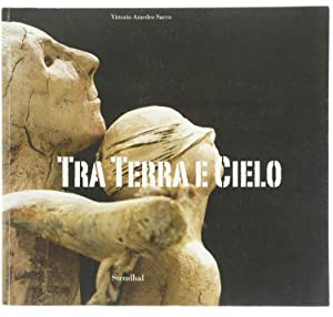 TRA TERRA E CIELO.: Sacco Vittorio Amedeo.
