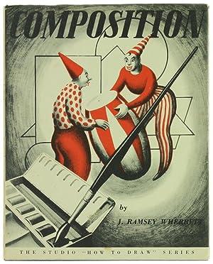 COMPOSITION.: Wherrett Ramsey J.