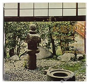 INVITATION TO JAPANESE GARDENS.: Mitsumura Suiko Shoin.