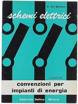 Schemi Elettrici Free : Schemi elettrici abebooks