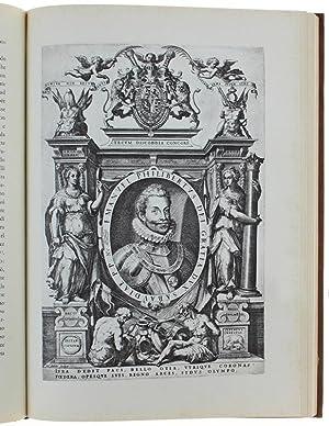L'ISTITUTO BANCARIO SAN PAOLO DI TORINO, 1563-1963.: Abrate Mario.