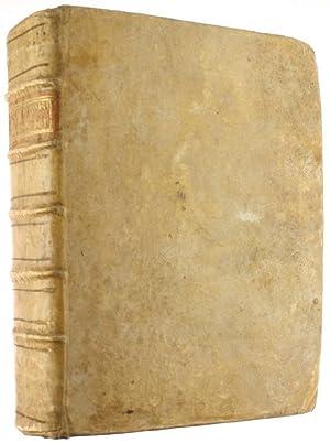 DICTIONARIUM HISTORICUM, POETICUM: GENTIUM, HOMINUM, DEORUM GENTILIUM,: Estienne Charles (Carolus