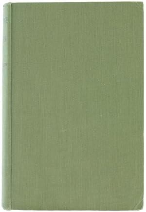 THE PILGRIMAGE OF WESTERN MAN.: Barr Stringfellow.
