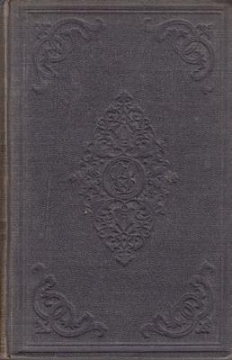 A Historical Account of St. Thomas W.I.: KNOX J.P.