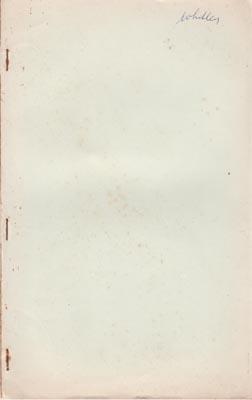 John Gould's Associates.: WHITLEY, Gilbert P.