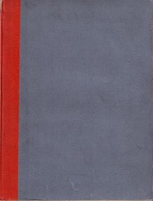 Manava - Dherma - Sastra; or, The Institutes of Menu. 2 vols. complete. (Vol. I: Sanscrit Text; Vol...