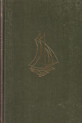 Matthew Flinders' Narrative of his Voyage in: FLINDERS Matthew.