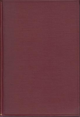 The Oceanic Languages: Their grammatical structure vocabulary and origin.: MACDONALD D.