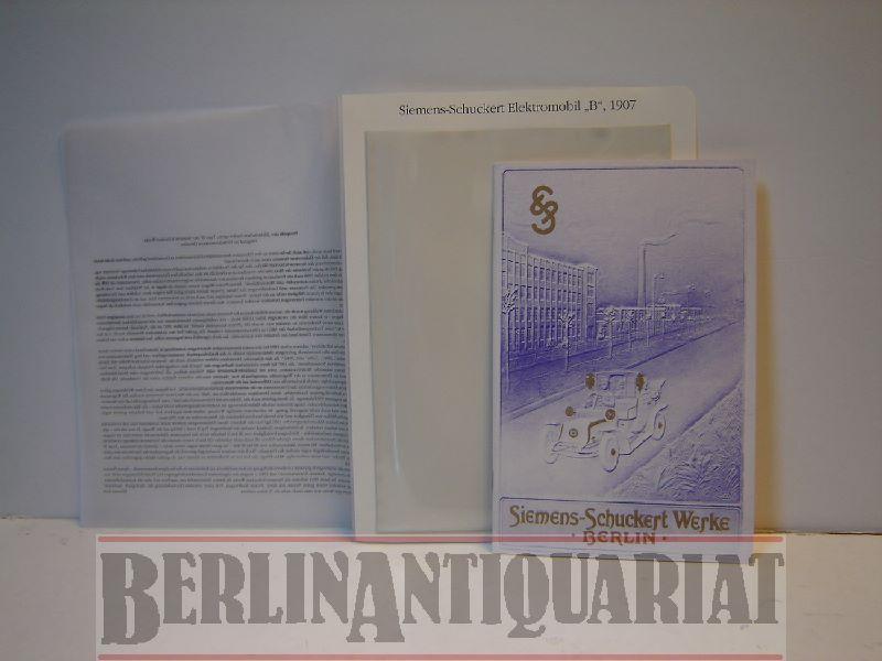 Siemens Kühlschrank Preisliste : Siemens werke zvab