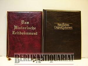 Amalthea-Almanach 1929.