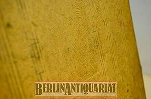 Institutionum seu Elementorum Iuris Ciuilis Libri Quattuor. Per Tribonianum V. magnificum et sacri ...