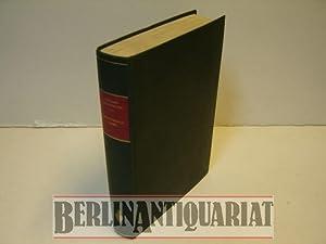 Bevölkerungslehre. Theorie, Soziologie und Statistik der Bevölkerung.: Mackenroth, ...