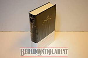 Sämtliche Romane und Erzählungen 1946 - 1964.: Schmidt, Arnoo: