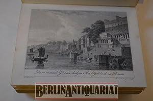 Berliner Kalender auf das Gemeinjahr 1831.: Königliche Preußische Kalender Deputation: