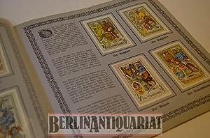 Wahrhaftige und eigentliche Beschreibung von den Ständen und Zünften, Handwerken und K&...