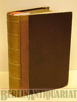 Fragmente aus dem Orient.: Fallmerayer, Jakob Ph.: