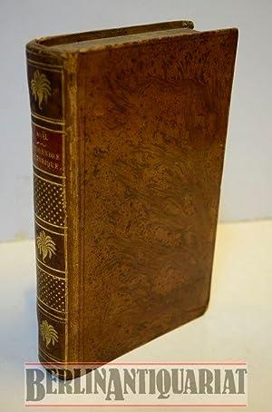 Dictionnaire historique des personnages célèbres de l'antiquité. Princes,...