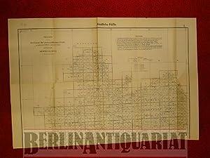 Das Dekameron. Aus dem Italienischen übersetzt v. Albert Wesselski. Titel u. Einband zeichnete...