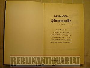 Handbuch der Uniformenkunde. Die militärische Tracht in ihrer Entwicklung bis zur Gegenwart. ...