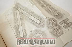 Hamburgisches Magazin, oder gesammelte (!) Schriften zum Unterricht und Vergnügen aus der ...