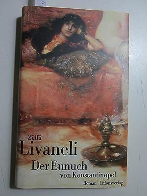 Eunuch geschichten deutsch