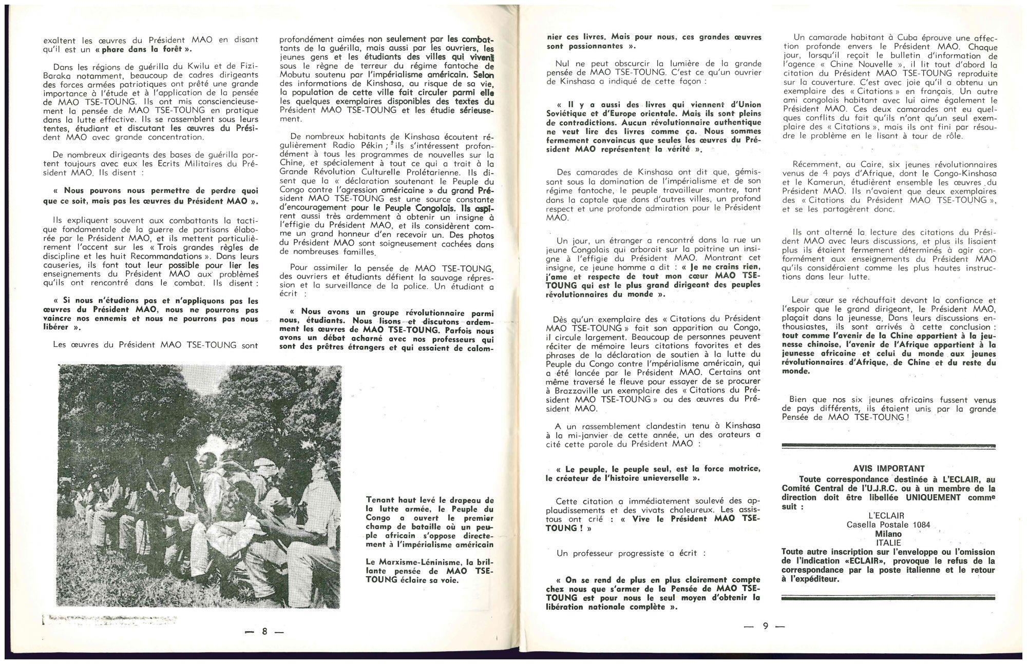 Vialibri Rare Books From 1965 Page 5