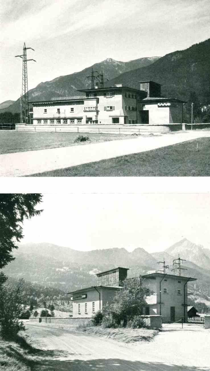 Architekt B.D.A. Wolfgang Vogl