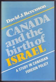 david j bercuson essays Reviews essays/notes critiques working-class history in english canada  david j bercuson, an intellectual opponent of the new historians indeed, the.