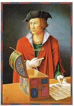 ARTE CISORIA o tratado del arte de: VILLENA, Marqués de