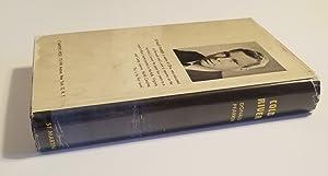 COLD RIVER A Novel: Pfarrer, Donald