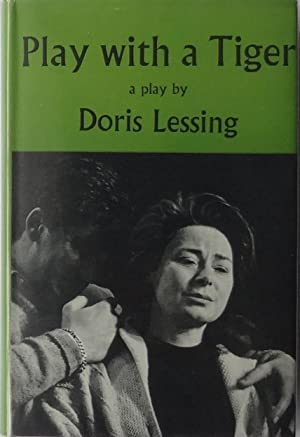 report on the threatened city doris lessing An introduction to through the tunnel by doris lessing learn about the book and the historical context in which it was written.