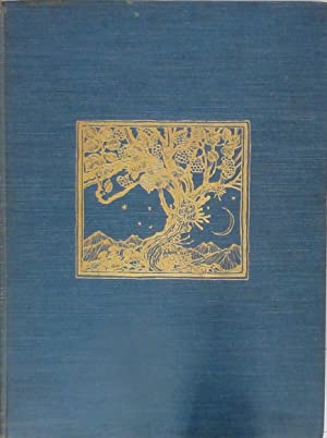 A Midsummer Night's Dream: Rackham (Arthur). Shakespeare