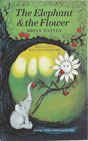 a small dragon by brian patten essay Brian patten sometimes it happens and poems by brian patten a most extraordinary pain mingles with the small routines.