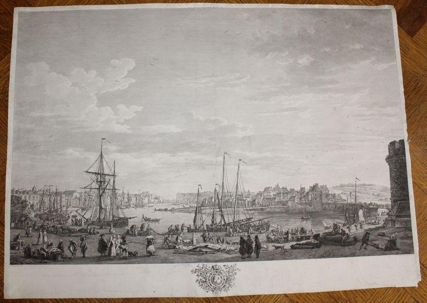viaLibri ~ Rare Books from 1778 - Page 3