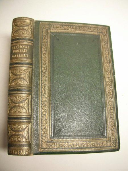 Eminent Victorians: 19th