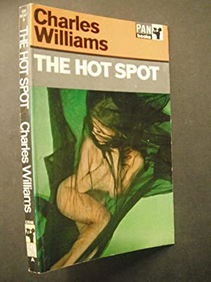 The Hot Spot: Williams, Charles: