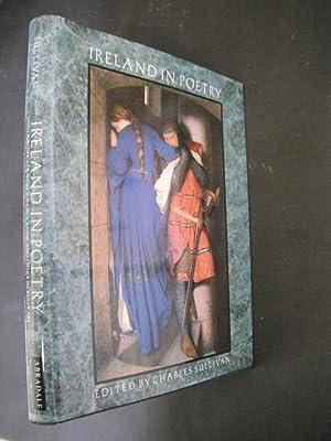Ireland in Poetry: Sullivan, Charles (Ed.):