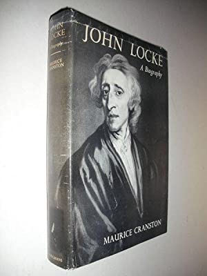 biography of john locke John locke (pronounced /ˈlɒk/ 29 august 1632 – 28 october 1704), known as the father of liberalism, was an english philosopher and physician his writings on the theory of social contract influenced voltaire and rousseau, many scottish enlightenment thinkers, and the american revolutionaries.