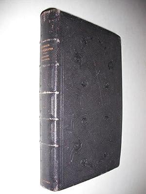 La Sainte Bible (Vieux et le Nouveau: n/a: