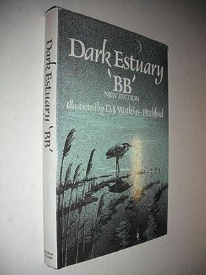 Dark Estuary: B.B.' Illustrated by